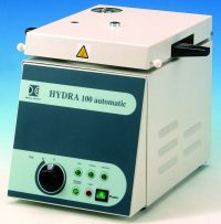 Autoclav HYDRA 100