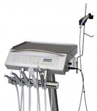 Masa medic tip Cart