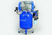 Compresor META Air 250