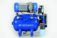 Compresor META Air 150