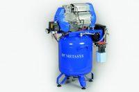 Compresor META Air 250 Light