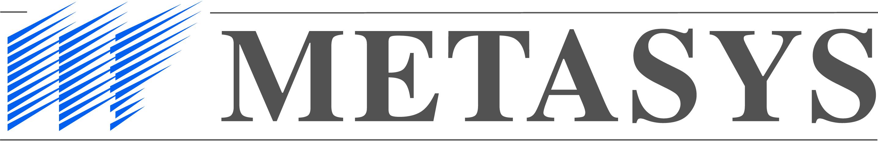 met001_logo-metasys