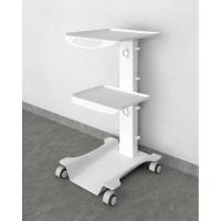 Masa mobila pentru cabinet dentare, model AL/CE