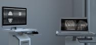 Masa mobila pentru PC – MOBI